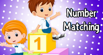 number-matching1