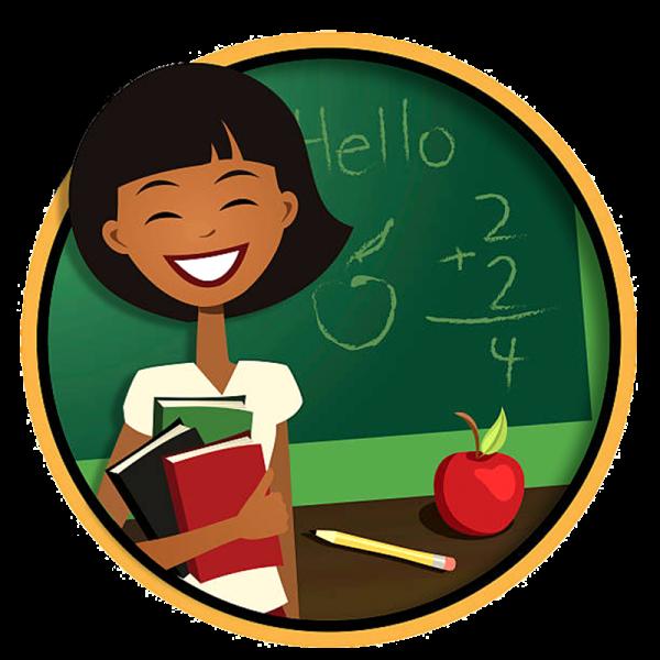 teacher-holding-apple-clipart-35